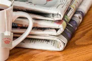 Todays All Gujarati News Live