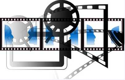 Top 10 Pirated Free Hindi Movies Download Websites